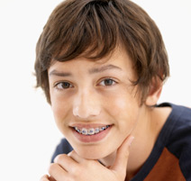 Financial / Insurance | Dr  Smith's Orthodontic SVC Inc