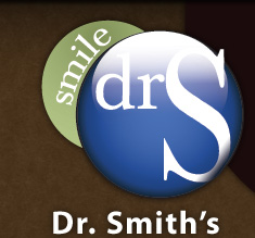 Dr. Smith's Orthodontics